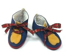 Baby Fox Baby Boys Shoes