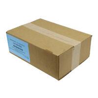 Konica Minolta 900K PM Kit for bizhub PRO 1100