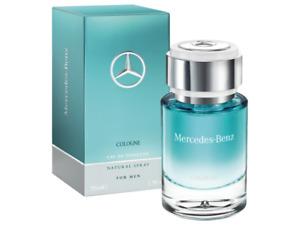 Original Mercedes-Benz Eau de Toilette Cologne Herren (75 ml) B66958570