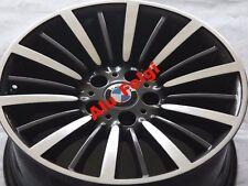 4x ORIGINAL BMW E90-E93, E46 18 ZOLL 6796249