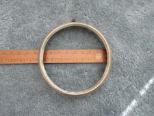 1927 1928 hudson essex headlight ring   bezel door