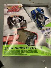 Airhogs Zero Gravity Drive