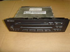 BMW E81/E82/E87/E88/E90/E91/E92/E93/Business CD/Radio Head Unit, unidad 65126962296