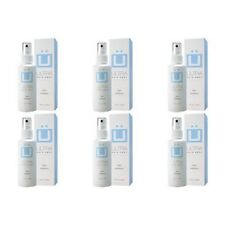 Ultra Hair Away 6 Month Supply Permanent Hair Remover Spray