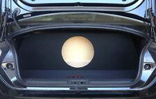 Subaru BRZ - Custom Sealed Sub Enclosure Subwoofer Box - Concept Enclosures