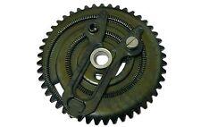 Ondas retén Simmer anillo obturador para Stihl 017 018 ms170 ms171 ms180