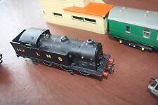 HORNBY ETC A MEDLEY OF 00 EQUIPMENT ALL AS ONE LOT  17 ITEMS !