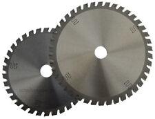 HM Kreissägeblatt - Sägeblatt- nagelfest - 180 mm Durchmesser auch Handkreissäge