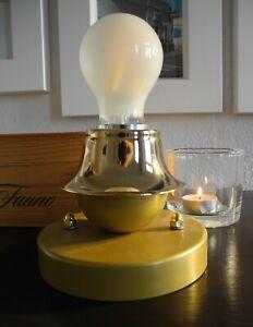 KOLARZ - LUNA - WANDLEUCHTE - GOLD - MESSING - E27 - WAND - LAMPE -  WANDLAMPE