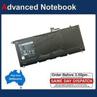 Genuine Battery Dell XPS 13-9343 9350 90V7W JD25G 0DRRP 0N7T6 5K9CP DIN02