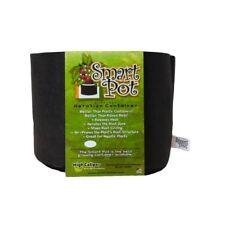 Coltura idroponica Super Air Root 6L POTATURA CONTENITORE PENTOLA Smart crescere le radici delle piante vasi