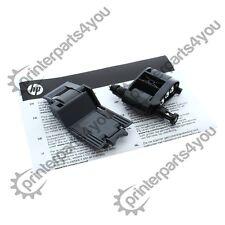 HP L2718A ADF Roller Kit  OEM Original Genuine M575 M525 M680 M651 (L2725-60002)