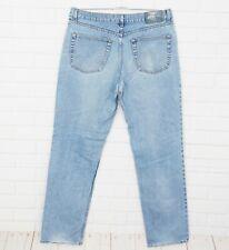 JOOP! Herren Jeans Gr. W38 - L34