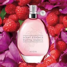 avon SCENT ESSENCE Romantic bouqet edt 30ml FREE POSTAGE in a box