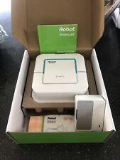 iRobot® Braava jet® 240 Robot Mop Barely Used