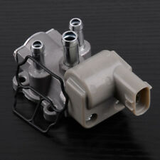 Idle Air Control Valve 22270-15010 Fit For Toyota Corolla 1.6L Geo Prizm 1993-95