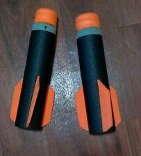 Nerf Titan Ammo Lot Of 2