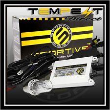 02-09 Honda VTX1800 H4 Bi Xenon AC55W Digital Slim HID Motorcycle Conversion Kit