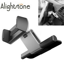 Alightstone 360° Universal Car CD Slot Phone Holder Mount Aluminum for iPhone X for Huawei Honor 8 7 6 4c