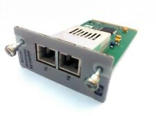 J4131B HP ProCurve SX Transceiver Neuf et Emballé Prix Inclut la TVA & Livraison UK