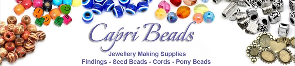 capri_beads