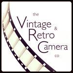 The Vintage & Retro Camera Co
