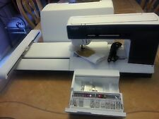 Pfaff Creative Vision Embroidery Sewing Machine
