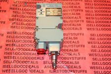 Barksdale 2AG11T-03C-01SW Solid State Pressure Switch