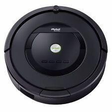 iRobot Roomba 805  Vacuum Cleaning Robot - Pet  Carpet, Hardwood, Tile