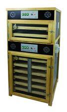 B1022 W Breeding Machine/Incubator/Incubator with Vollaut. Twist
