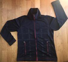 veste adidas noir rose en vente   eBay