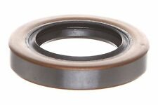 EZ GO Wheel Grease Seal  Replaces 12092G1 , 151335G1 , 25146G1