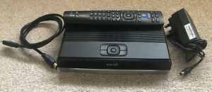 BT YouView Box Humax DTR-T2100 Freeview HD 500GB PVR Recorder Twin Tuner