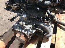 F13C374 GetriebeOpel Corsa B Tigra A X14XE Motor 1,4 16V 148.028km