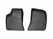 WeatherTech FloorLiner Mat for Chrysler 300/ Dodge Charger 2011-2018 - 1st Row