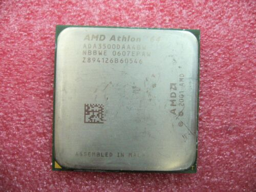 price 1 X Processor Socket 939 Travelbon.us