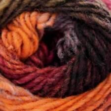 Noro Wool Crochet Craft Yarns