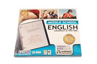 Middle School English: Grammar & Writing (Single User) for Windows/Mac
