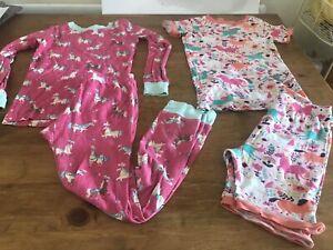 Hatley Pyjama Bundle 8 Years
