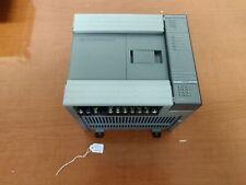 Allen Bradley SLC 500 1747-L20A Processor Unit 20 I/O