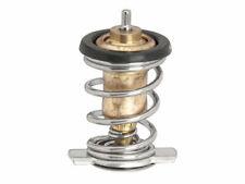 Thermostat For 91-02 Saturn SL2 SL1 SC2 SC1 SL SC SW1 SW2 1.9L 4 Cyl WR37Q8