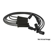 Ignition Wires 671-6182 Denso For Toyota 4Runner T100 Tacoma Tundra 3.4L V6