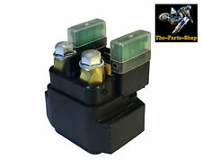 ELECTRIC STARTER RELAY SOLENOID: KTM 200 250 300 350 400 450 505 520 525 625 640