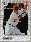 Hottest Bryce Harper Cards on eBay 22