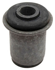 Suspension Control Arm Bushing Front Upper McQuay-Norris FB391