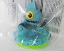 SKYLANDER Spyro's Adventure Mini Figure Gill Runt Serie 1 Sidekick Figur