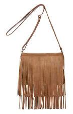 3b3a97df98 Primark Bags   Handbags for Women