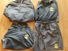 Southampton FC  Training Kit - Jacket ,2 sweatshirt & Shorts - XL