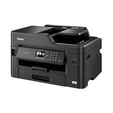 Impresoras con conexión Ethernet (RJ-45) para ordenador, con tamaños de soportes admitidos A3 (297 x 420 mm) con impresión a color