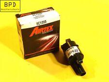 GM 4.8L 5.3L 6.2L Engine Ignition Coil AIRTEX 5C1555